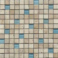 1000+ ideas about Travertine Tile on Pinterest | Glass ...