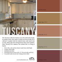 Best 20+ Tuscan colors ideas on Pinterest