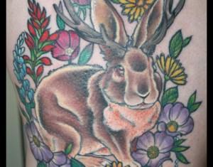 East River Tattoo