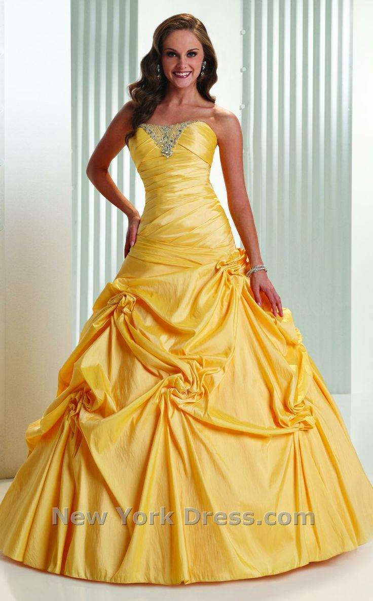 113 best images about AMBER QUINCEANERA pollito on