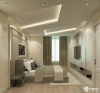44 best images about Stunning Bedroom Ceiling Designs on ...
