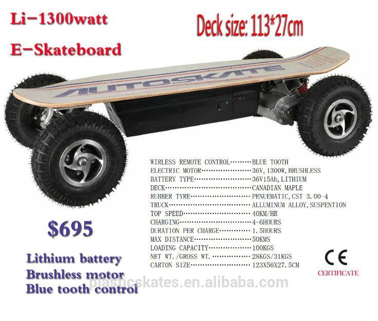 pas cher sans fil motorise conseil cheap electrique planche a roulettes longboard a vendre