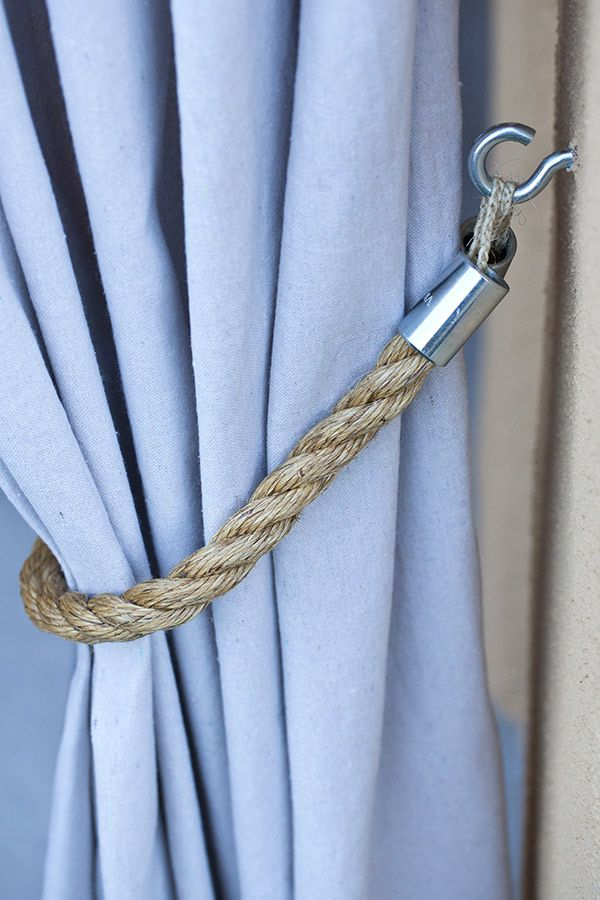 25 Best Ideas About Pergola Curtains On Pinterest Deck With