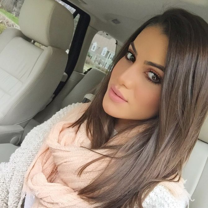 Best 25 Brunette Hairstyles Ideas On Pinterest Brunette