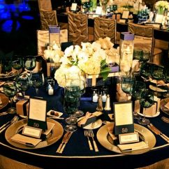 Chair Covers For Parties To Buy Revolving Parts Delhi 17 Best Images About Awards Night Ideas On Pinterest | Hollywood Theme Parties, Red Carpets And ...