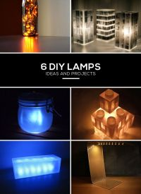 1000+ images about DIY LEGO Gifts & Projects on Pinterest ...