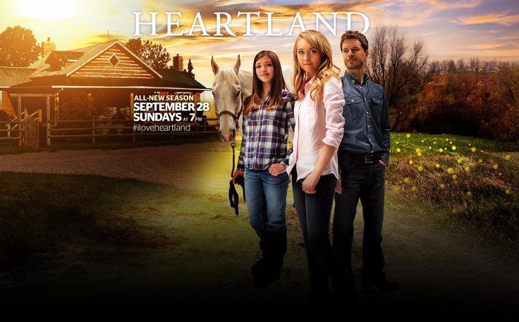 My Life Quotes Wallpapers Heartland Season 8 Heartland Pinterest Seasons