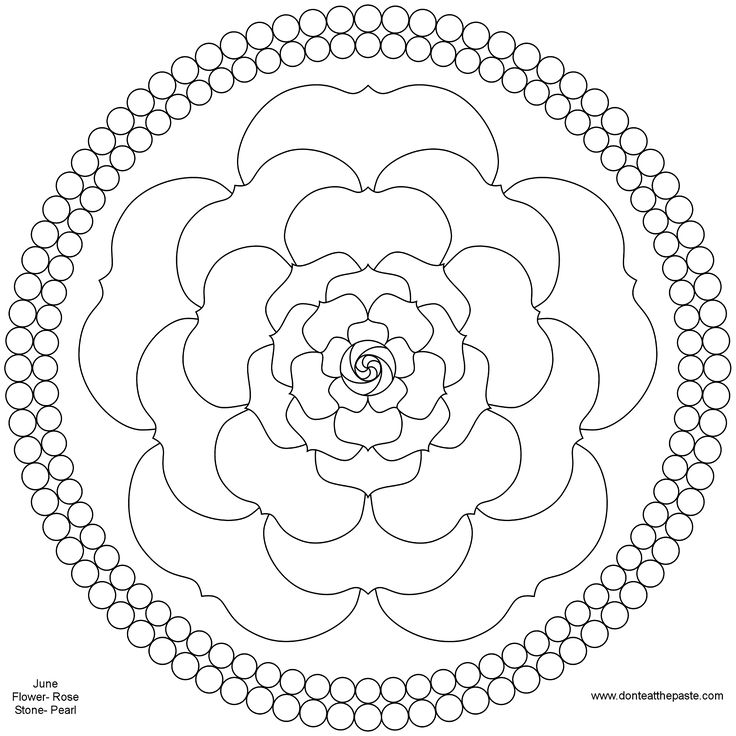 1000+ images about Leather Carving Patterns, and design