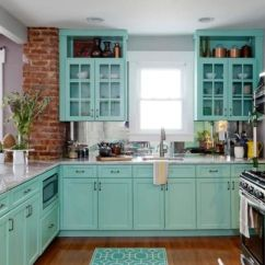 Colored Kitchen Appliances Purple Decor 130 Best Tiffany Blue Ideas Images On Pinterest