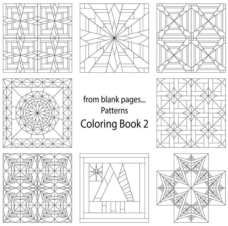 237 best images about Coloring pages on Pinterest