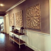 25+ best ideas about Decorating Long Hallway on Pinterest ...