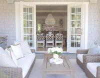Best 25+ French doors patio ideas on Pinterest