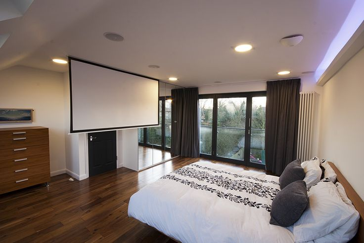 1000 ideas about Projector Screens on Pinterest