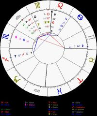 1000+ ideas about Free Birth Chart on Pinterest | Birth ...