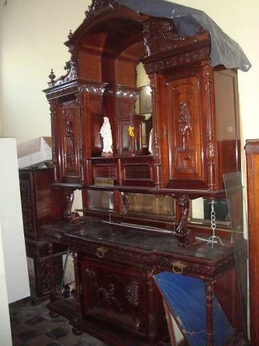 21 best images about Chinero ANTIGUO on Pinterest