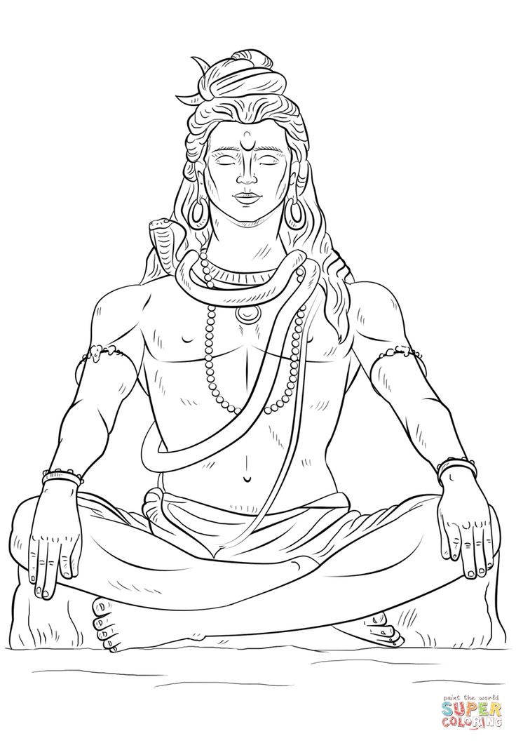 25+ Best Ideas about Lord Shiva Mantra on Pinterest