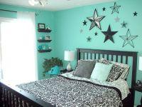 Best 20+ Teal girls bedrooms ideas on Pinterest | Girls ...