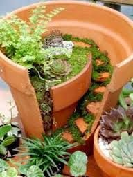 7 Best Images About Garden Ideas On Pinterest Gardens Plant