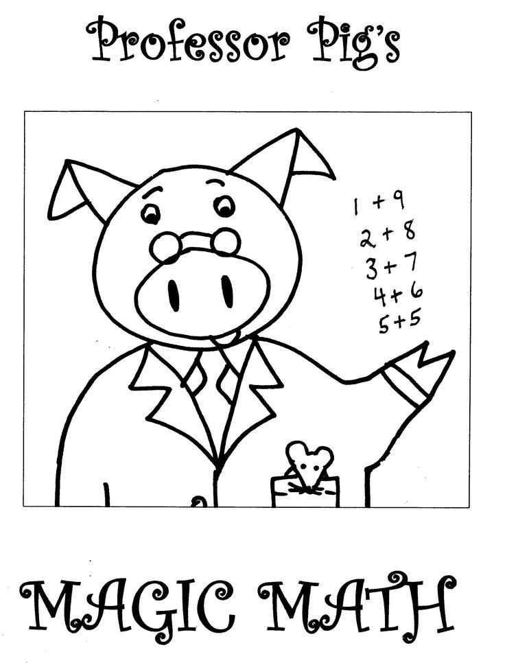 1000+ images about First Grade Math Activities on