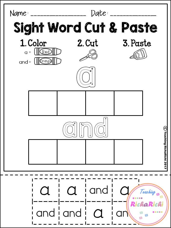 1000+ images about K-2 Literacy Activities on Pinterest