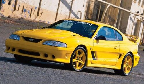 Eec Pinout Diagram Of 1994 1995 Ford Mustang Gt 50