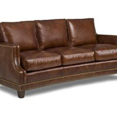 Custom Sofas Seattle Wa West Elm Sleeper Sofa Reviews 32 Best Images About Living Room Furniture On Pinterest ...
