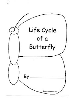 1000+ ideas about Butterfly Classroom Theme on Pinterest