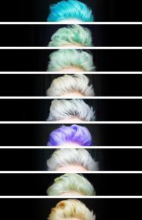 17 Best ideas about Tyler Oakley Hair on Pinterest   Tyler ...