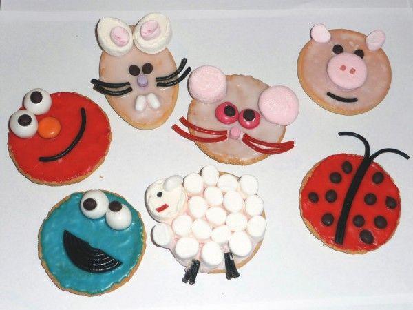 13 Best Arrowroot Biscuit Fun Images On Pinterest