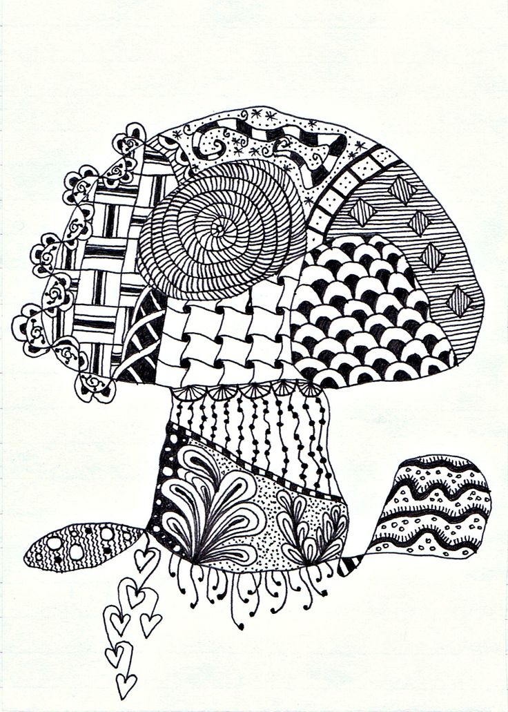 54 best images about Zentagle Drawings on Pinterest