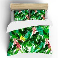 Best 25+ Tropical Bedding ideas on Pinterest | Tropical ...