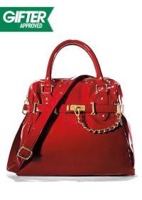 Best 20+ Designer Handbags Uk ideas on Pinterest | Purses ...