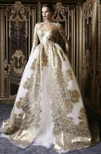 131 best images about Wedding Fashion Inspiration - Marie ...