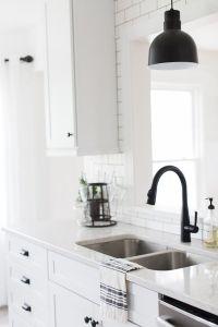 17 Best ideas about Bronze Faucets on Pinterest | Oil ...