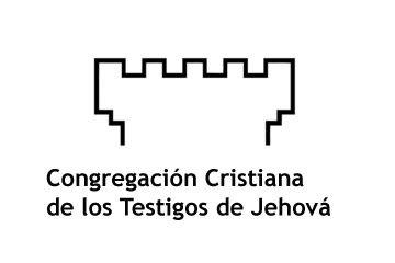 17 Best images about Testigos De Jehova / Jehovah's