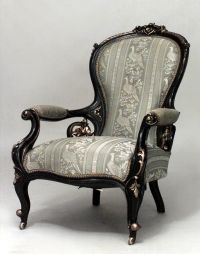 59 best images about Gorgeous & Unique Chairs I Love! on ...