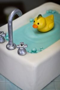 25+ best ideas about Cute cakes on Pinterest | Birthday ...