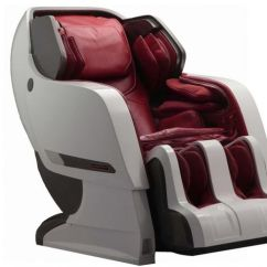 Sanyo Massage Chair Diy Wood Chairs 1000+ Ideas About On Pinterest | Spa Chair, Table And Recliner