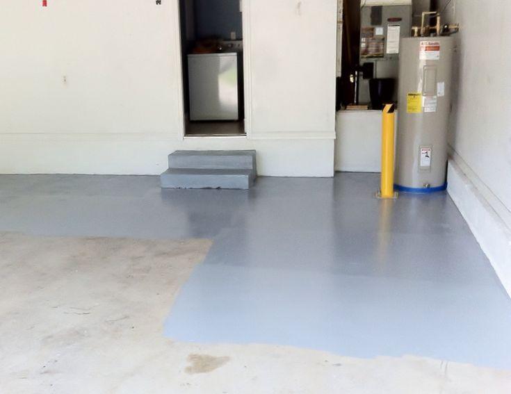 1000 ideas about Garage Flooring Options on Pinterest