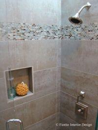 38 best images about Bathroom on Pinterest | Mosaic tiles ...