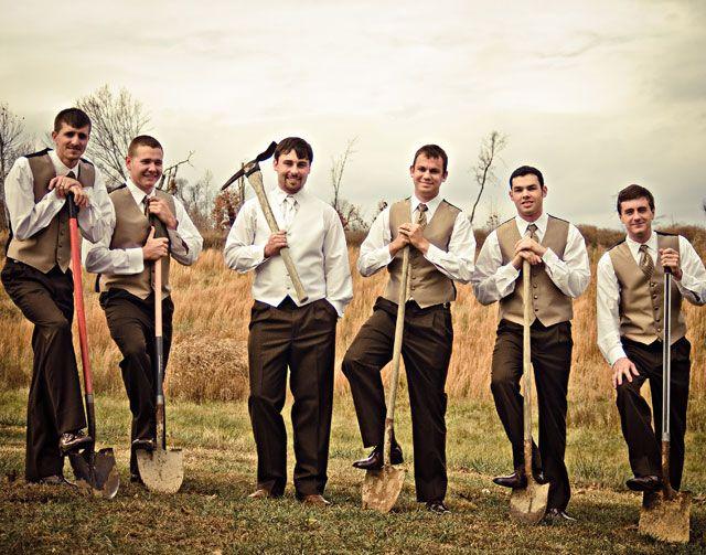 Rustic Wedding Attire for Men  Nashvillefarmweddingsoutherncharm  Wedding Ideas