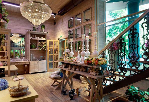17 Best ideas about Flower Shop Interiors on Pinterest  Florist shop interior Flower shop