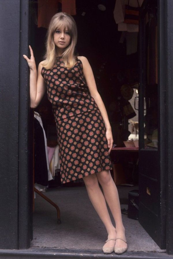 Best 25 Pattie boyd ideas on Pinterest Eric clapton