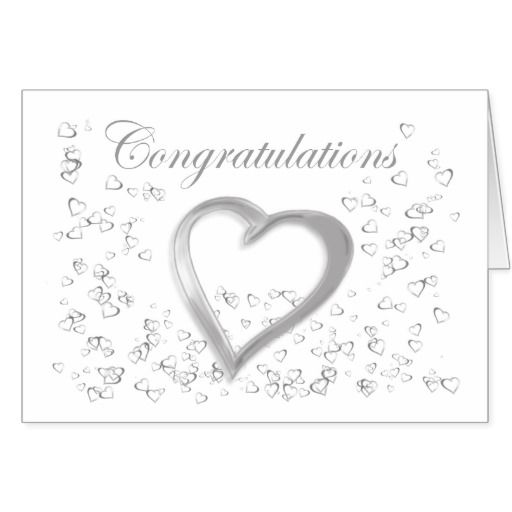 155 best images about congratulations greeting cards on