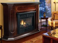 1000+ ideas about Virtual Fireplace on Pinterest ...