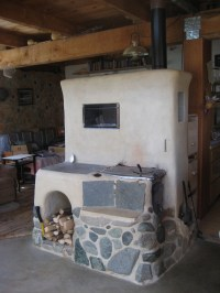 17 Best images about Rocket Stoves on Pinterest | Stove ...