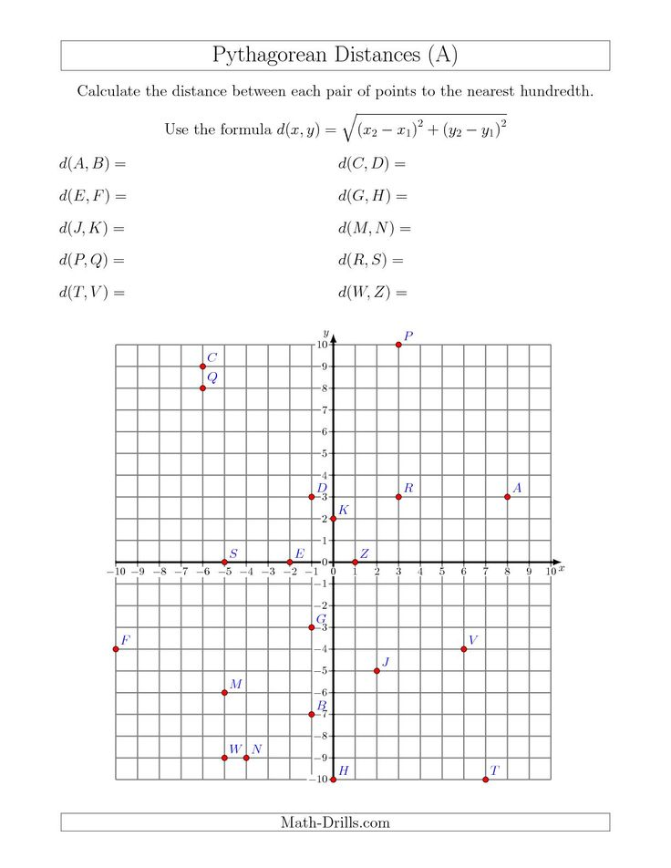 538 best images about New Math Worksheet Announcements on