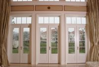 10+ images about French Doors on Pinterest