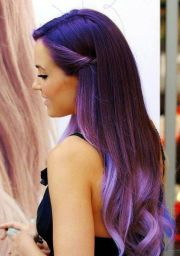 hair color trends women