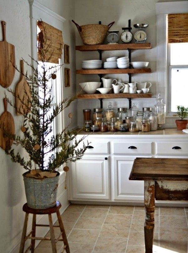 corner kitchen cupboard ideas decorations 61 best images about farmhouse style on pinterest | farm ...